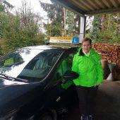 Antenne Vorarlberg zahlt Rechnung