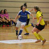 FC Lustenau lädt zum großen Jugendturnier