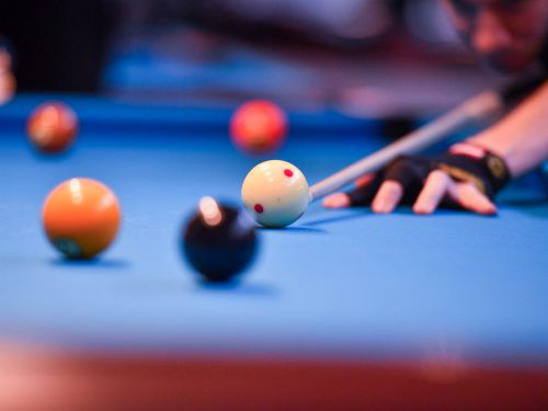 Betriebe sponsern Sportvereine. VN/Lerch