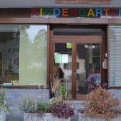 Neue Adresse für Villa Kunterbunt