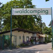 Städtische Campingplatzpläne bringen Zoff in Feldkirchs Politik