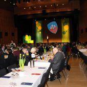 Feldkirch schnürt Paket für Senioren