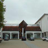 Gemeinde Klaus baut weiter Schulden ab