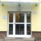 Mordalarm in Wien: 28-Jährige tot in ihrer Wohnung aufgefunden