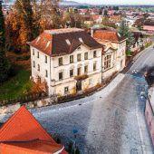 Stadt Hohenems rückt Kultur in den Fokus
