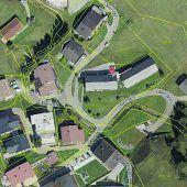 Wohnung in Lech für 1,2 Millionen Euro verkauft