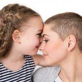 Wohlfühlen trotz Krebserkrankung