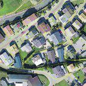Gebäude in Lech für 3 Millionen Euro verkauft