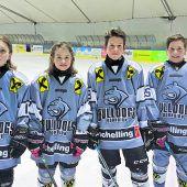 Quartett für Quebec