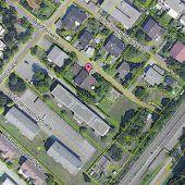 Haus in Feldkirch für 920.000 Euro verkauft