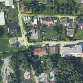 Haus in Dornbirn für 810.000 Euro verkauft