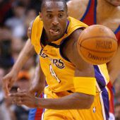 Kobe Bryants Absturz: Schlechte Sicht als Grund? D8