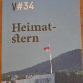 Bis zur Österreich-Rede von Grillparzer