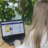 Scharfe Kritik an Online-Reisebüros