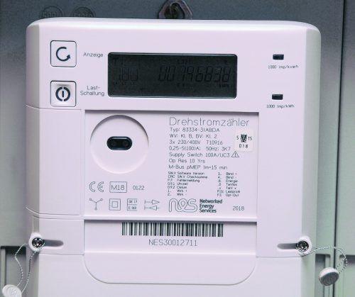 Individualkosten Nicht in den Betriebskosten enthalten sind Strom, Internetanschluss oder TV-Gebühren.Fotos: A. Kopf, Shutterstock
