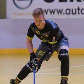 Rollhockeyklubs im Europacupfieber