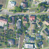 Haus in Lauterach für 834.000 Euro verkauft
