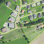 Wohnung in Bildstein für 700.000 Euro verkauft