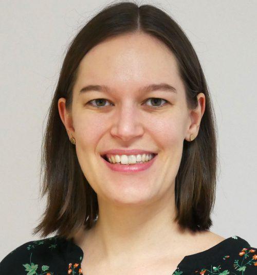 Martina Zumtobel trat die Nachfolge von Christine Jost an.the