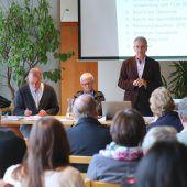 MOHI Feldkirch trennt sich von Langzeitgeschäftsführer