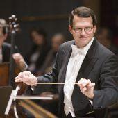 Wiener Johann Strauß Konzertgala – das Original