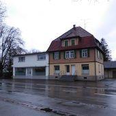 Betreutes Wohnen in Altach geht ins Detail