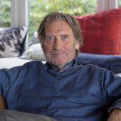 Matthias Habich wird am Sonntag 80