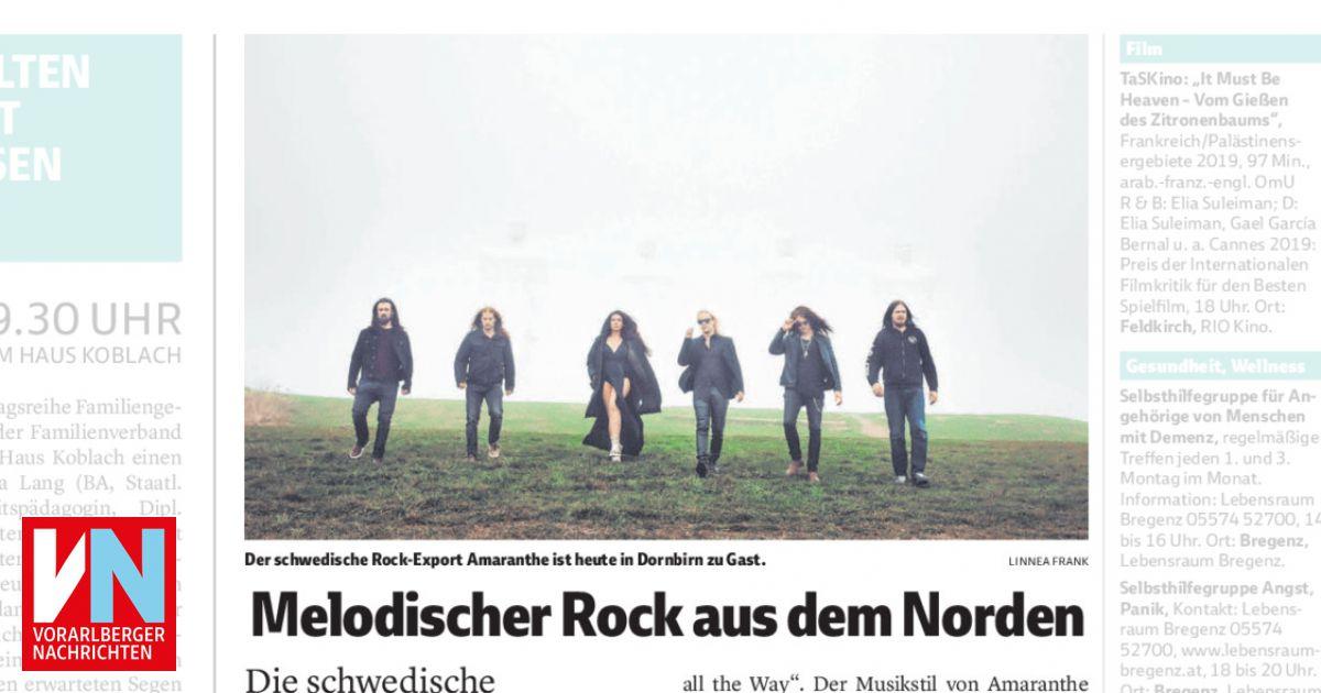 single sucht single in Koblach - Bekanntschaften