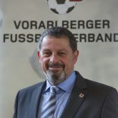 Baumann bleibt Chef der Schiedsrichter