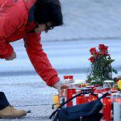 Richter prüfen Untersuchungshaft für Todesfahrer von Luttach