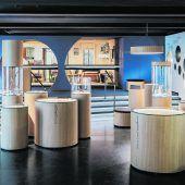 Sechs Museen untereinem Dach in Frastanz