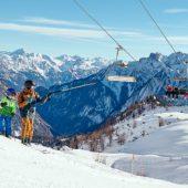 🍀 Firnklang-Skitage für die ganze Familie