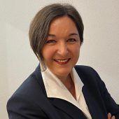 Neues Gesicht im Gemeindewahlkampf