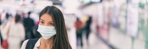 Das Coronavirus macht vielen Vorarlbergern Angst. Die Arbeiterkammer weiß, wie sich Arbeitnehmern verhalten sollen.