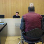 Der Sozialbetrug, ein Dauerbrenner vor Gericht