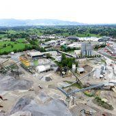 Stadt Dornbirn will Wassernetz stärken