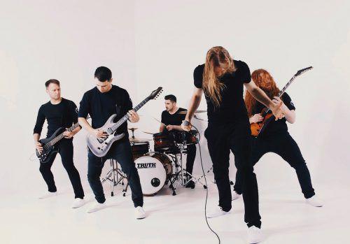 Die Band steht für abwechslungsreichen und heftigen Metalcore, mit Einflüssen aus Hardcore, Melodic Deathmetal und Trash Metal. Sortout