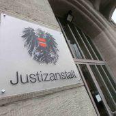 Rumänen nach brutalem Raub vor Gericht