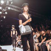 Die Suche nach dem Supermodel Vorarlberg beginnt