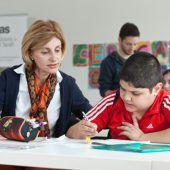 Bludenzer Lerncafé ist auf der Suche nach freiwilligen Helfern
