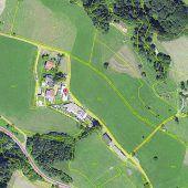 Haus in Eichenberg für 600.000 Euro verkauft