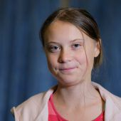 Greta Thunberg gründet Stiftung