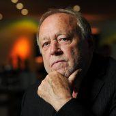 Der Sepp ist tot: Filmbranche trauert