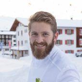 Vorarlbergs Hotellerie an der Spitze spitze