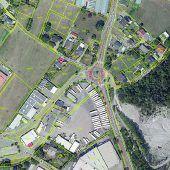 Haus in Ludesch für 700.000 Euro verkauft