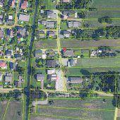 Haus in Lustenau für 679.000 Euro verkauft