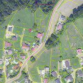 Boden in Dornbirn für 606.000 Euro verkauft