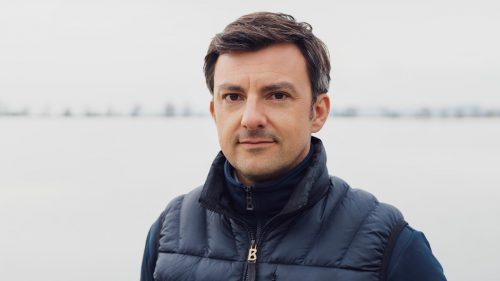 Martin Staudinger, SPÖ