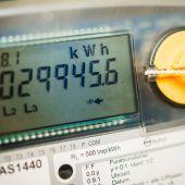 Ab Mai steigt der Strompreis