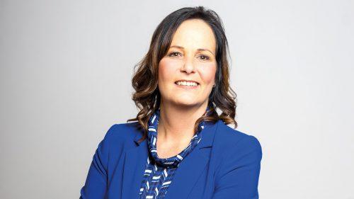 Sandra Jäckel, FPÖ